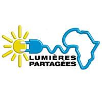 Association LUMIERES PARTAGEES
