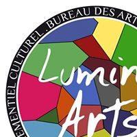 Association - Lumin'arts