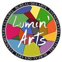 Association - Lumin'arts