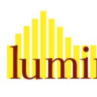 Association - Luminagora