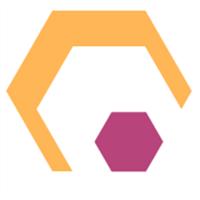 Association - LuniverCel