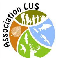 Association - LUS