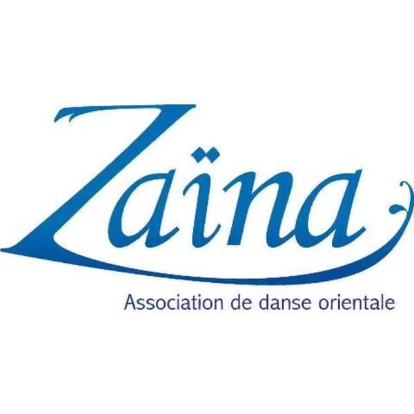 Association - Association Zaina