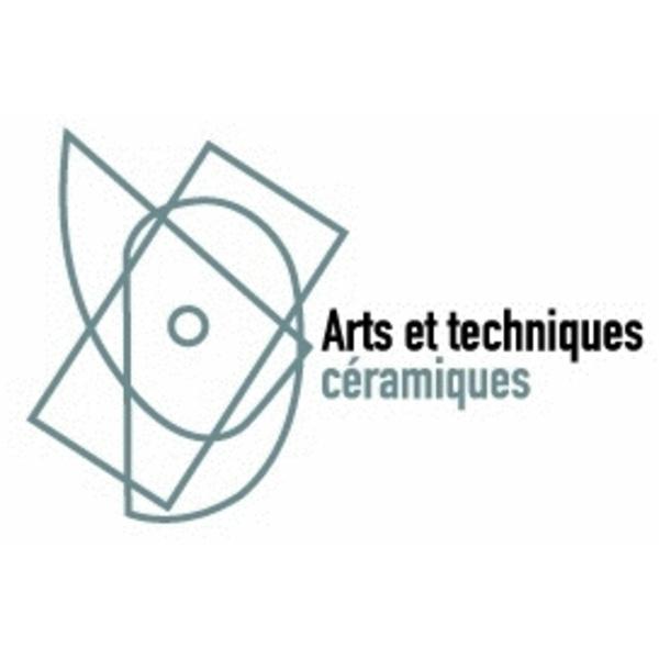 Association - Association des arts et techniques céramiques