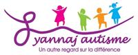 Association LYANNAJ AUTISME