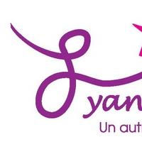 Association - LYANNAJ AUTISME