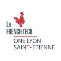 Association Lyon French Tech