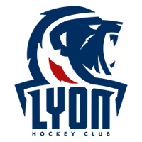 Association LYON HOCKEY CLUB ASSOCIATION