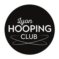 Association Lyon Hooping Club