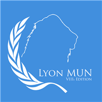 Association Lyon MUN