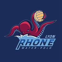Association Lyon Rhône Water-Polo