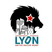 Association - Lyon United Roller Derby