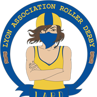 Association - Lyon Association Roller Derby