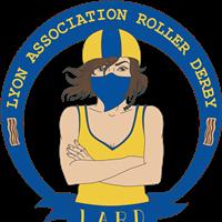 Association - Lyon Association Roller Derby