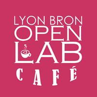 Association - Lyon Bron Open Lab
