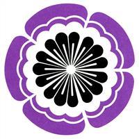 Association - Lyon Centre Aikido