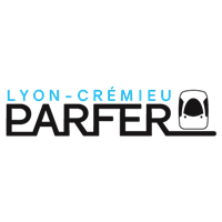 Association - Lyon - Crémieu PARFER