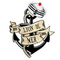 Association - Lyon De Mer TC