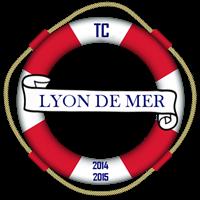 Association - Lyon de Mer