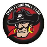 Association Lyon Floorball Club