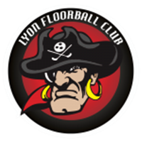 Association - Lyon Floorball Club