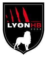 Association LYON HANDBALL