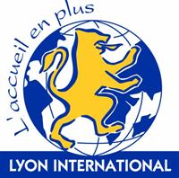 Association lyon international