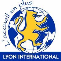 Association - lyon international
