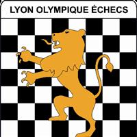 Association - Lyon Olympique Échecs