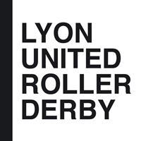 Association - Lyon Roller section Roller Derby