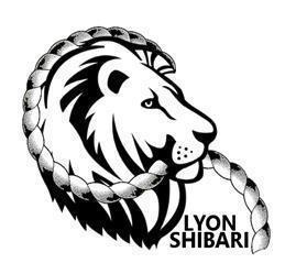 Association - Lyon Shibari