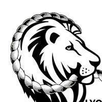 Association - Lyon Shibari