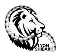Association Lyon Shibari