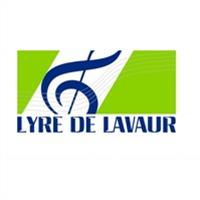 Association - Lyre de Lavaur