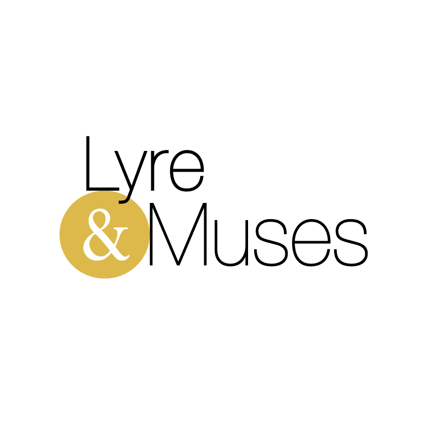 Association - LYRE ET MUSES