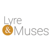 Association LYRE ET MUSES