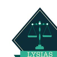 Association - Lysias Bordeaux
