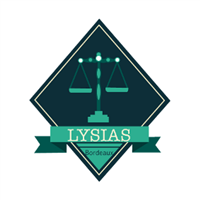 Association Lysias Bordeaux