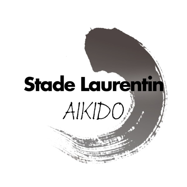 Association - Stade Laurentin Aikido