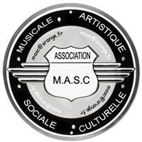 Association - M.A.S.C