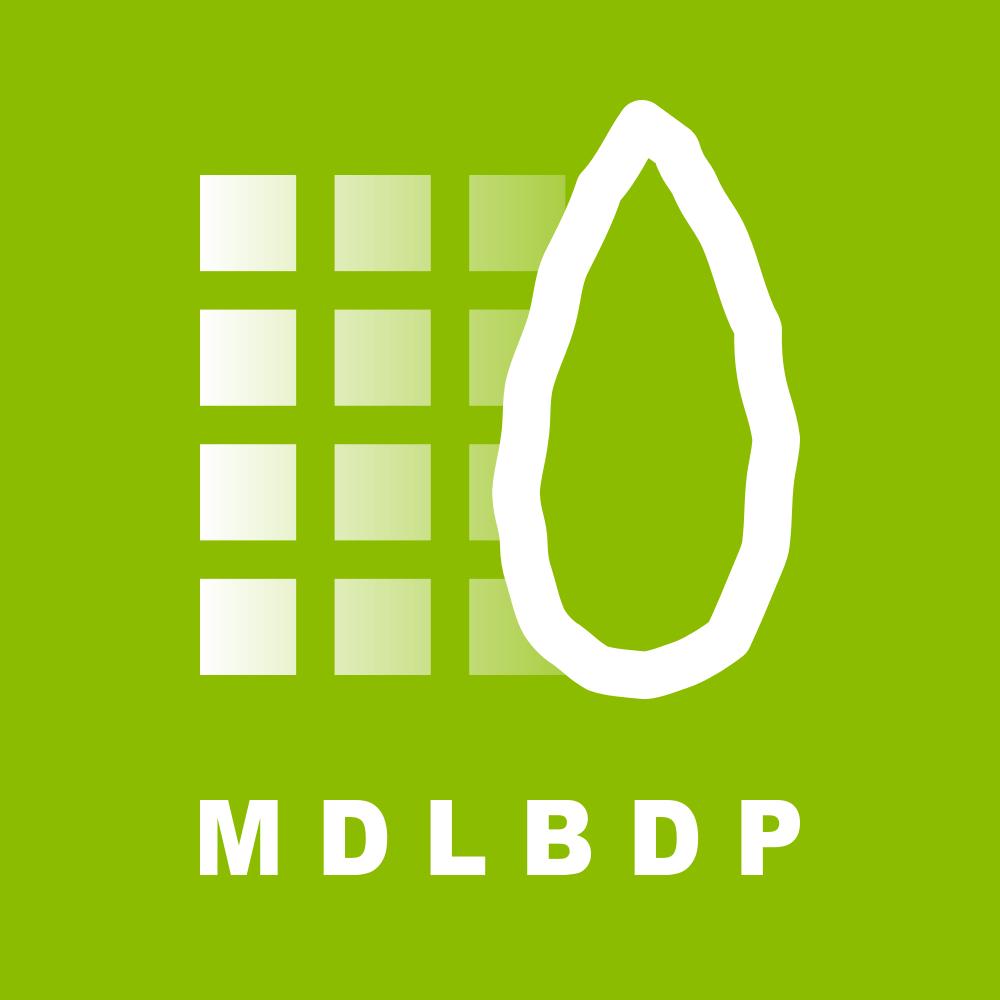 Association - M D L B D P