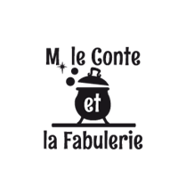 Association - M LE CONTE ET LA FABULERIE