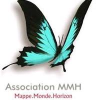 Association - M.M.H MappeMondeHorizon