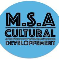 Association - M.S.A Cultural Développement