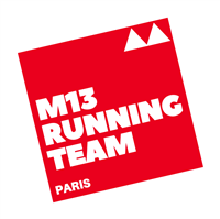 Association M13 Running Team