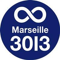 Association - M2K13 - Marseille 3013