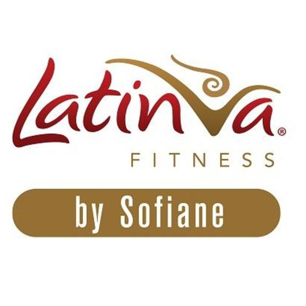 Association - LATINVA FITNESS FRANCE