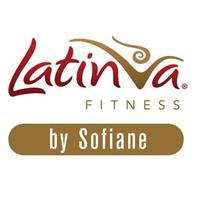 Association LATINVA FITNESS FRANCE