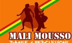 danse africaine - Association Mali Mousso