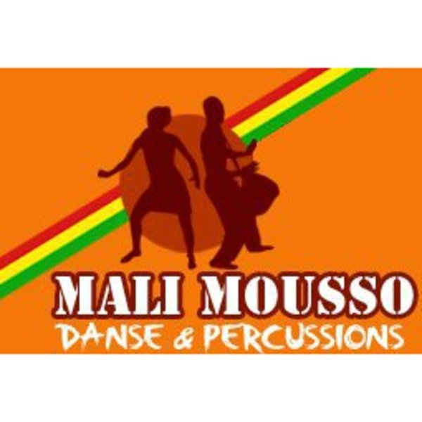 Association - Association Mali Mousso